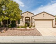2182 TIGER WILLOW Drive, Henderson image