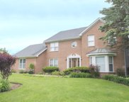 433 Willow Court, Deer Park image