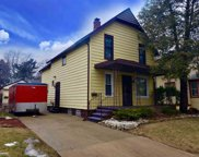 54 Smith St, Mount Clemens image