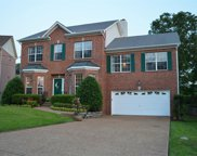 308 Edenfield Ct, Antioch image