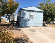 2974  Red Willow Drive, Grand Junction image