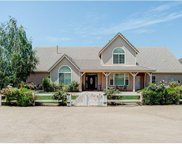 34451 WESTSTAR Road, Acton image