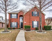 1209 Big Falls Drive, Flower Mound image