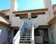 1211 N Miller Road Unit #245, Scottsdale image