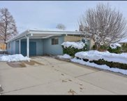6799 Enchanted Dr S, Midvale image