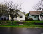 4322 S Bell St, Tacoma image