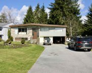 308 Mount Royal Drive, Port Moody image