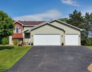18529 Pascal Drive NW, Elk River image