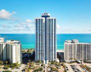 3101 S Ocean Dr Unit #604, Hollywood image