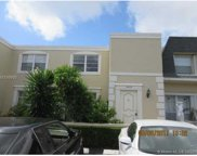 2422 NE 10th St Unit 129, Hallandale image