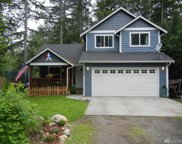 17739 E Clear Lake Blvd SE, Yelm image