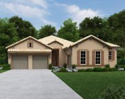 4505 Baltry Court, Bradenton image