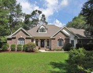 85 Troon Ct, Pawleys Island image