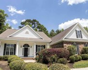 749 Fieldgate Cir, Pawleys Island image