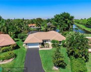 9799 NW 5th Ct, Coral Springs image