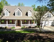 1310 Hunters Trail, Anderson image