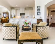 2739 Tiburon Blvd E Unit 302, Naples image