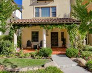127 Easy St, Mountain View image