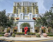 628 Cleveland Street Unit 904, Clearwater image