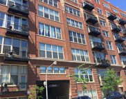 1500 West Monroe Street Unit 224, Chicago image