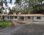 27701 SE Mud Mountain Rd, Enumclaw image