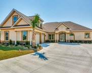 831 Oxbow Drive, Myrtle Beach image