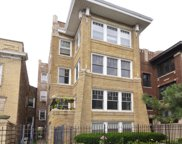 1468 West Balmoral Avenue Unit 3, Chicago image