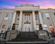 331 Keller  Street Unit 6, Petaluma image