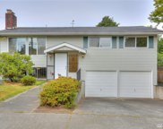3016 NW 57th St, Seattle image