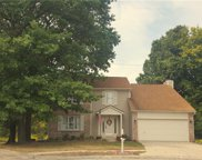 5176 Mccarty  Court, Indianapolis image