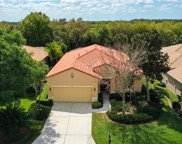 9810 Portside Terrace, Bradenton image