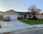 8106 Smarty Jones, Bakersfield image