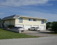 21571 Widgeon TER, Fort Myers Beach image