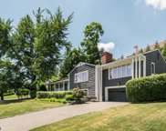 132 S MOUNTAIN AVE, Montclair Twp. image