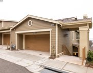 6485 Bayview Dr, Oakland image