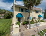 2233 SEMINOLE RD Unit 1, Atlantic Beach image