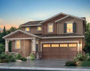 10932 Ursula Street, Commerce City image