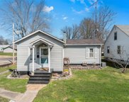 1022 Grand  Avenue, Perryville image