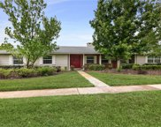 2825 Fitzooth Drive, Winter Park image