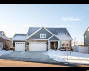 542 E Old Mill Dr, Heber City image