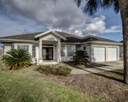 121 ROYAL PALM Boulevard, Panama City Beach image