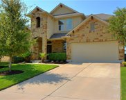 1613 Greenside Dr, Round Rock image