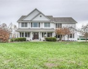 11250 Kill Creek Road, Olathe image