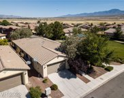4780 South Adriano Way, Pahrump image
