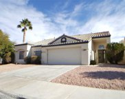 8050 BOARDWALK Way, Las Vegas image