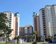 5200 N Ocean Blvd. Unit 354, Myrtle Beach image