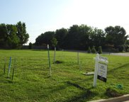 408 Dragonfly Ct Lot 13, Franklin image