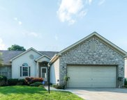 884 Melrose Boulevard, Pickerington image