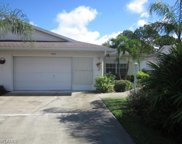 439 Bethany Village CIR, Lehigh Acres image