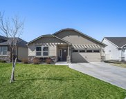 4223 S Bradcliff Ave, Meridian image